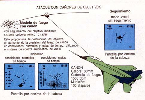 FULCRUM MIG-29 FAP: CAZADOR - Página 18 Mig29_5