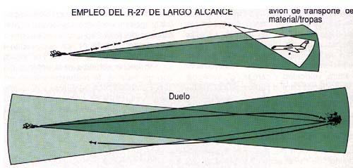 FULCRUM MIG-29 FAP: CAZADOR - Página 18 Mig29_9