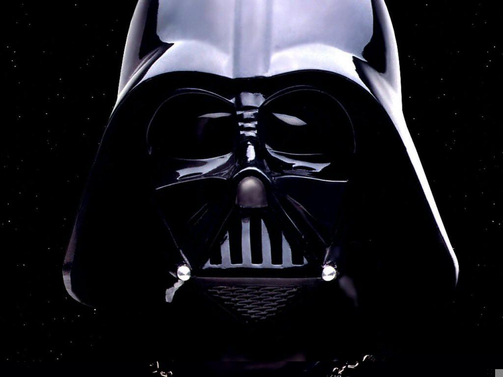 Βάσεις για προβολάκια SW-Motech Darth-vader-face