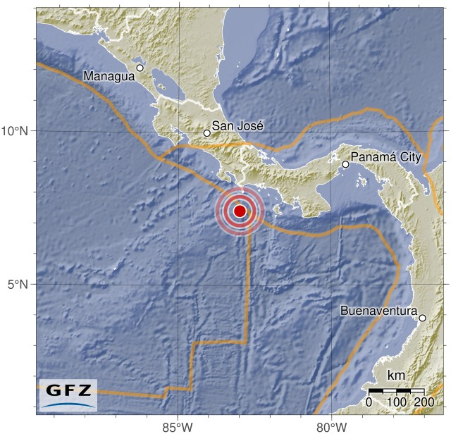 The Earthquake/Seismic Activity Log #2 - Page 8 Gfz2021oewe