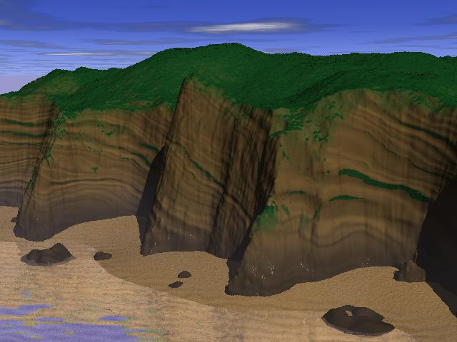 Geomorph 01-%20Cliff
