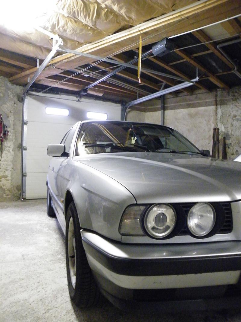 mes BMW actuelles 03