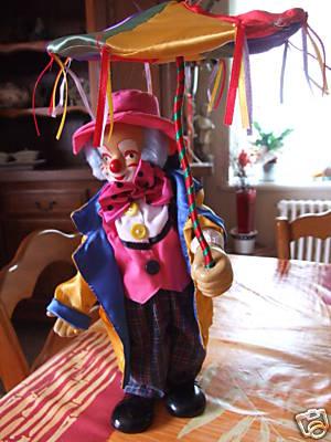 Figurines clowns - Page 2 8dj3vonr