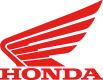 Honda Day - 10 - 11 de Maio Hondalp_c01