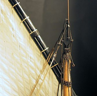 quelques navires Tar-008