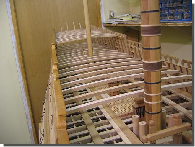 Méthodes d'assemblages des mâts (cerclages) IMG_0551