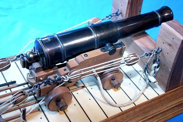 Poste de combat du canon de 36 du V74 canons, echelle 1:24 - Page 3 Art3