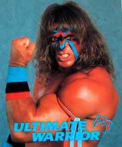 World Wrestling Federation (Aquellos Maravillosos 80's) - Página 3 El-ultimo-guerrero
