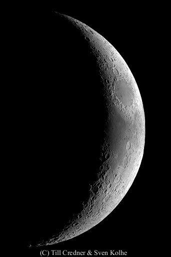 PAlabras e Imagenes - Página 11 Laluna2