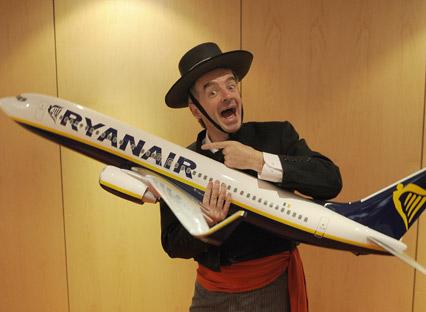 Aborto - Página 2 Ryanair-126261604294919600