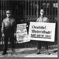 Хит_лер и холокост Bridge_7