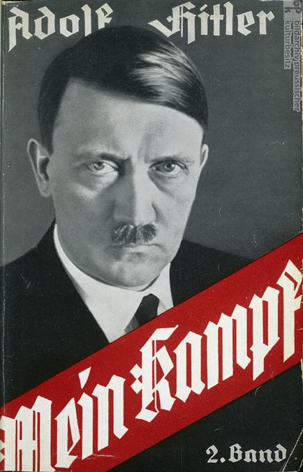 NAZIS Y SEGUNDA GUERRA MUNDIAL (reflexiones, libros, documentales, etc) Highres_00023142%20copy