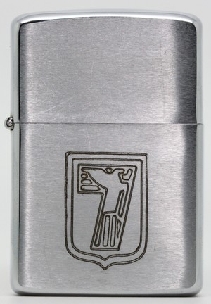 Collection de zippo-rolf (partie...) - Page 20 Kenneth_D_French_1
