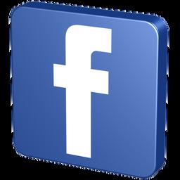 http://gestionpaiegrhquichoisir.com/wp-content/uploads/2011/05/Facebook.png