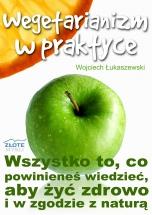 Wegetarianizm w praktyce 152x200