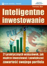 Inteligentne inwestowanie 152x200