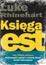 Księga est 152x200