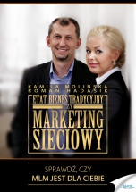 Etat, biznes tradycyjny czy marketing sieciowy 152x200