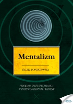 Mentalizm  152x200