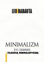 Minimalizm 152x200