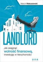 Landlord   152x200