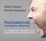 Psychotechniki w przyjęciu reklamacji 152x200