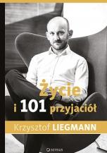 Życie i 101 przyjaciół 152x200