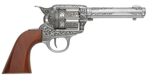 Tomomi Jōmyaku Six-shooter-drawing-54