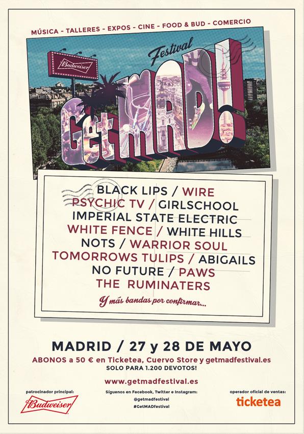 WIRE - Página 4 WEB-cartel-getmad-festival