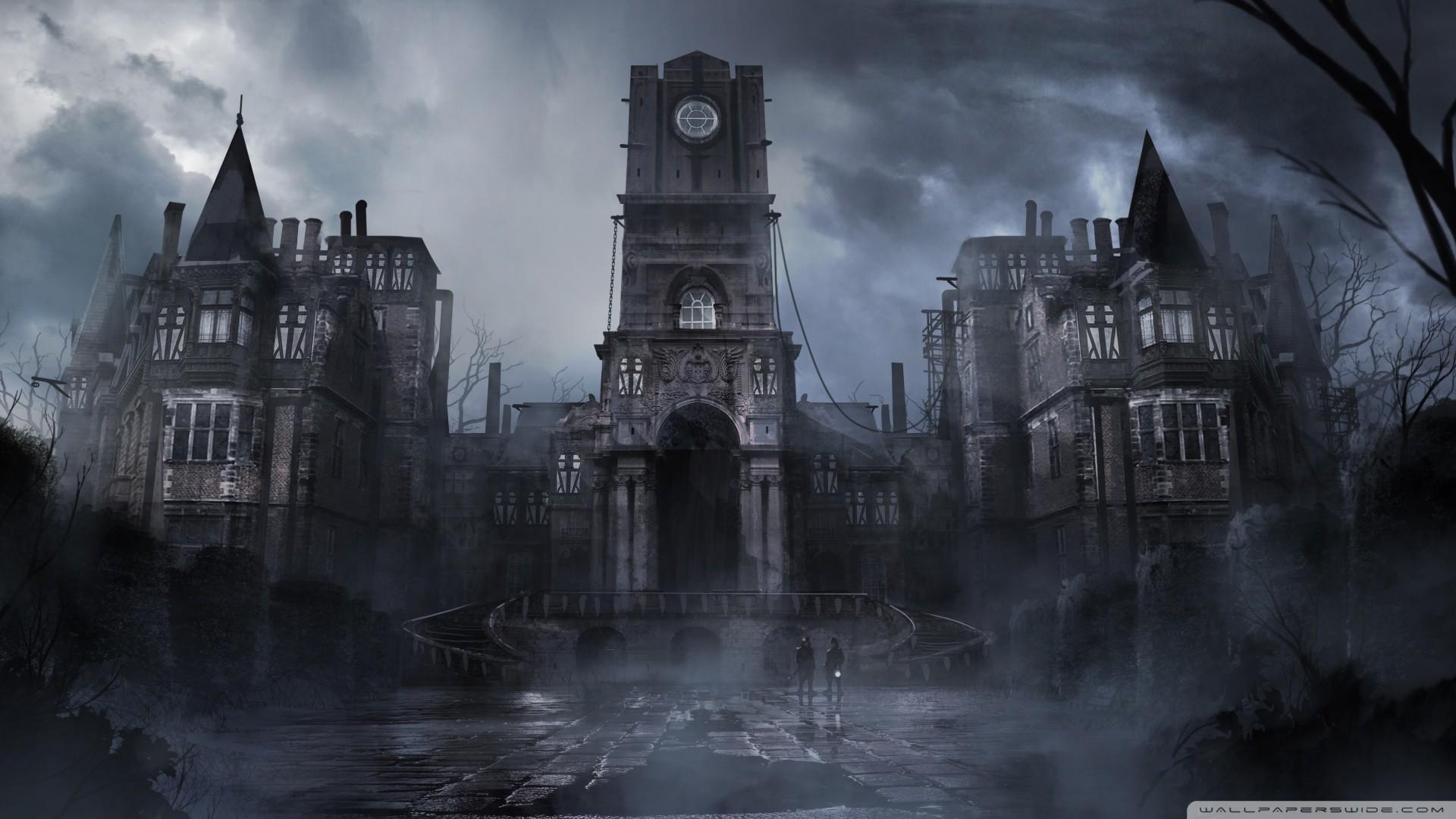 Világbővítés VI: Városok és szörnyek 58077