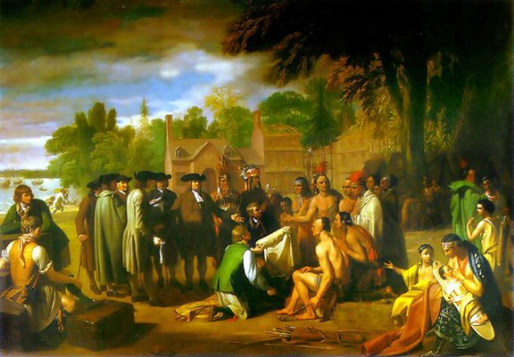 Benjamin West, (1738–1820) Benjamin_west-794478
