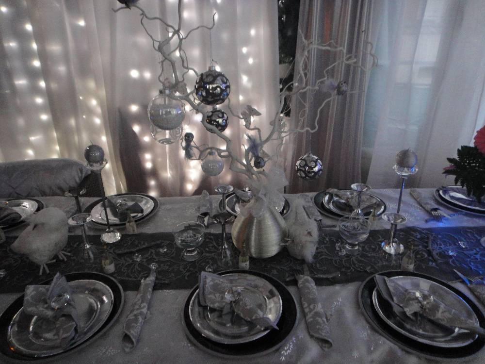 BON MARDI  .. 1er Janvier  2013 Decoration_fete_jour_de_l_an_ws66639964
