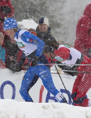 Петтер Нуртуг / Petter Northug, сезон 2012-2013 - Страница 2 314x407
