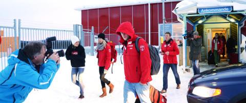 Петтер Нуртуг / Petter Northug, сезон 2012-2013 - Страница 4 480x201