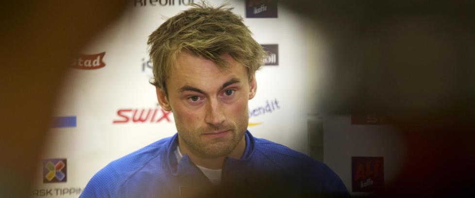 Петтер Нуртуг / Petter Northug, сезон 2012-2013 - Страница 4 978x409