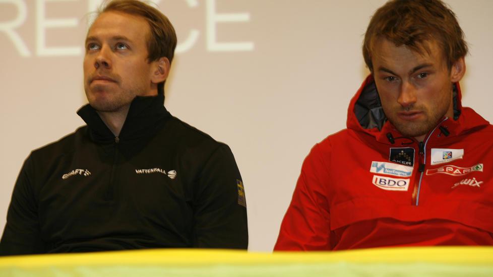 Петтер Нуртуг / Petter Northug, сезон 2012-2013 - Страница 6 978x