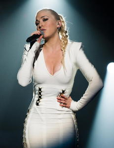 The Eurovision Song Contest 2013 231x300
