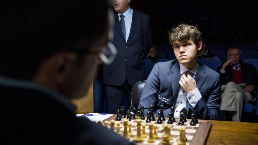 Candidates Tournament / LONDON 2013 978x