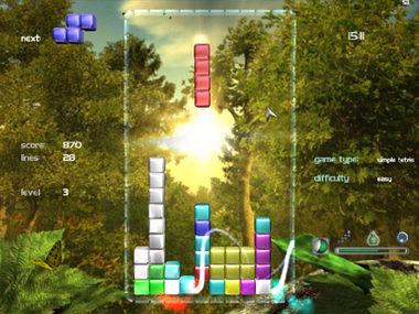 Tetris (Historia y Descaga) 20216-tetris5000
