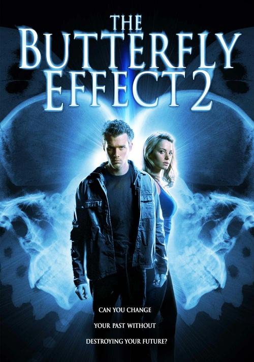 فيلم الرعب والاثارة / The Butterfly Effect 2 للكبار فقط مترجم تحميل مباشرعلى اكثر من سيرفر 7119175.3