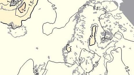Bästa tiden på året i Västra Götaland 2aUnF-JM0kNC8ua_iCmCmAVg8Rhr1svlF1fXocm1_DSw