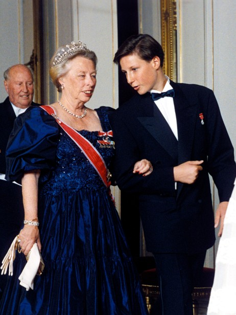 Casa Real de Noruega - Página 4 3_FmKOYltdYIlQAWUjHS8AZKIUDKwkWh339OnurtM2rg