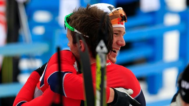 Петтер Нортуг / Petter Northug, Tour de Ski-2012 - Страница 6 9jQkFihDjIksis7uJuGKdQKsQXCrrOVI87TaG6E4fXPw