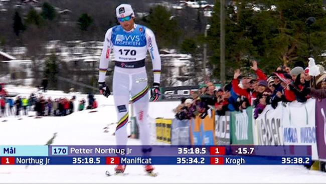 Петтер Нуртуг / Petter Northug, сезон 2012-2013 UPrNZZyk6LQ9TR_ak5wTqg_bgFzHY_xk4i6Jk8zOtBLg