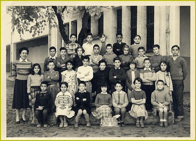 Ecoles de Kenitra Edpce25758