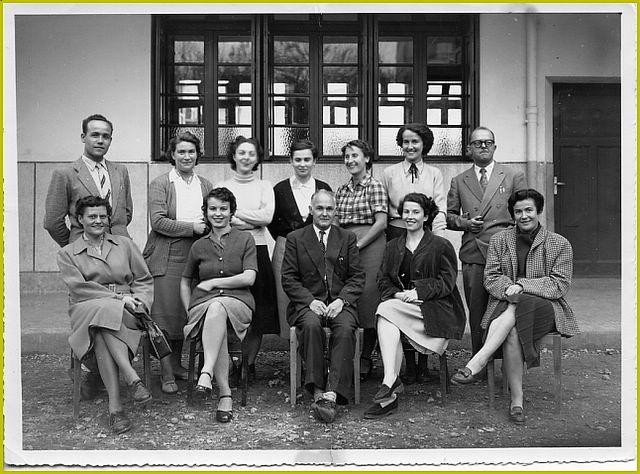 Ecoles de Kenitra Edpprof5253aamg