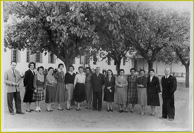 Ecoles de Kenitra Edpprof5556amg