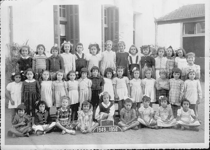 Ecoles de Kenitra Edfcp4950