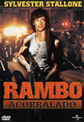 Peliculas que os han llegado al alma o hecho llorar Rambo-acorralado