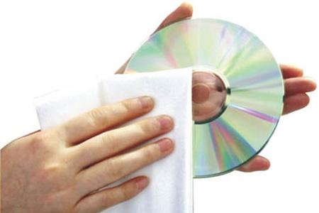 Khôi phục dữ liệu trên đĩa DVD bị trầy xước A_dvd_b_try_xc